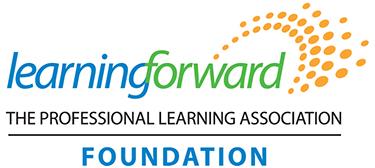 Learning Forward Foundation