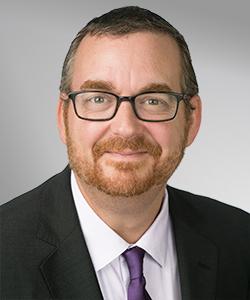 Tom-Manning-web