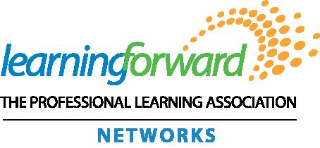NETWORKS_logo-reversed